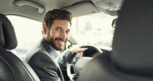 Beat, la aplicación que llegó al mercado para competir con uber