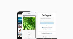 como cambiar la contrasena de instagram
