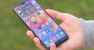 Aplicaciones que no deben de faltar en tu móvil