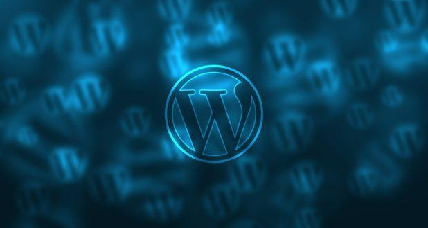 Ventajas del WordPress para desarrolladores y programadores