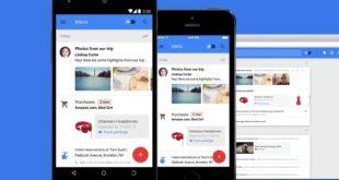 google-inbox-gmail-2