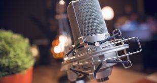 Aplicaciones para grabar voz