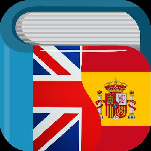 Herramientas gratuitas traducir inglés