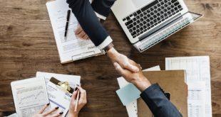 Plan de negocios para tu empresa