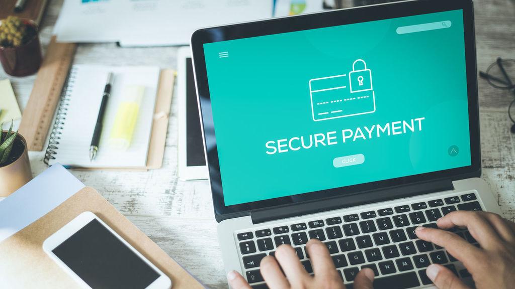 Consejos para comprar en las tiendas online de forma segura