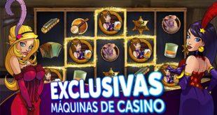 slot-com_tragaperras-casino