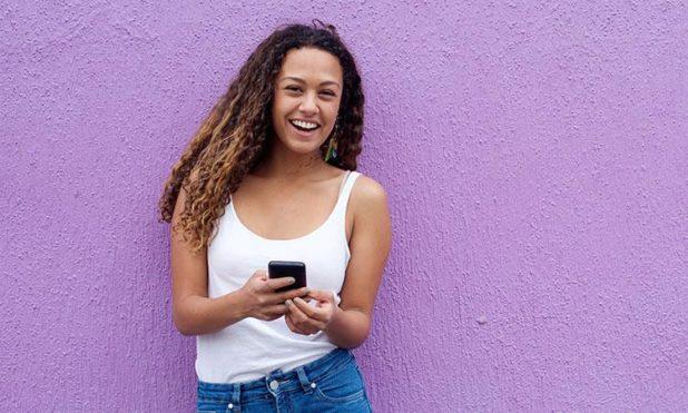 Comparador de tarifas móviles