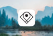 passporter-app