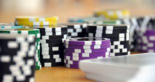 Casino online, qué necesitas saber