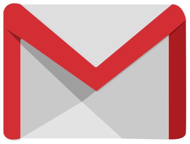 Trucos para sacar el máximo partido a Gmail
