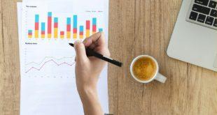 Las plataformas de trading online, la nueva tendencia de inversión