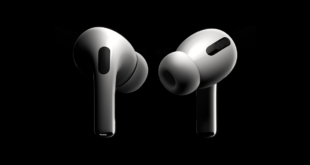 airpods-pro-lite