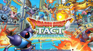 dragon-cuest-tact