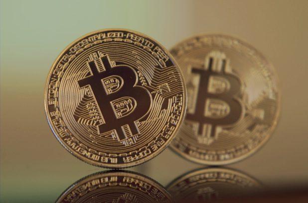 Hacer dinero en linea bitcoin