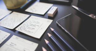 tecnología y material de oficina