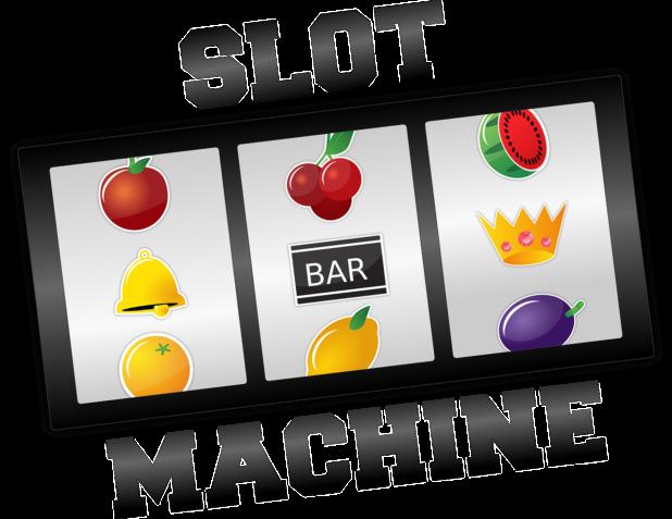 Tragaperras online vs otros juegos de casino