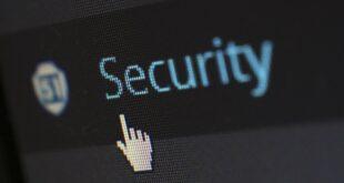 Cómo saber si una página web es segura