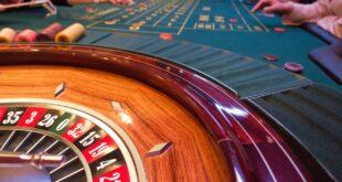 Cuáles son los juegos de casino más populares en Chile