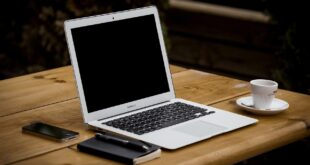 Hacerse con un ordenador portátil en Black Friday