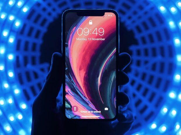 iphone 12 que hay de nuevo