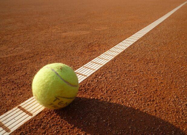 El tenis pide un nuevo salto de tecnología