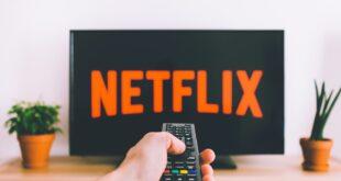 Películas de Netflix para el mes de noviembre