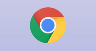 Las mejores extensiones para Chrome para emprender