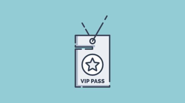 Mejores plugins de membresía en WordPress