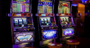 Los retiros en los casinos online