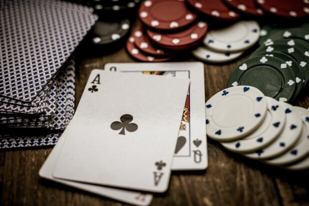 Las casas de apuestas online, mucho más que un corredor de apuestas